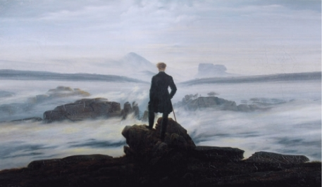 wanderer-above-sea-of-fog_mini-500x291